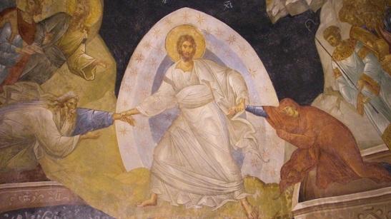 zundel-jesus-nouvel-adam