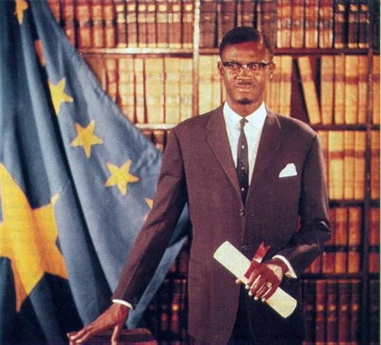 02_07_Patrice_Lumumba_wikimedia_commons_CC