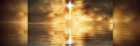 A fé se reacende, mas Deus permanece no escuro