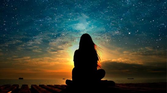 Espiritualidad del descanso