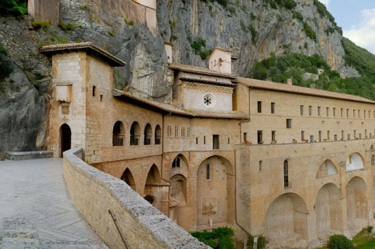 monastero-san-benedetto