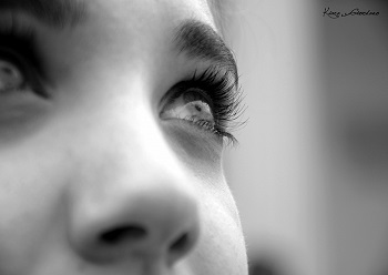 occhi al cielo (1)