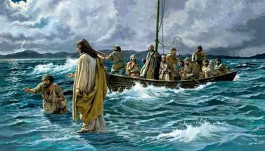 jesus-sobre-las-aguas700