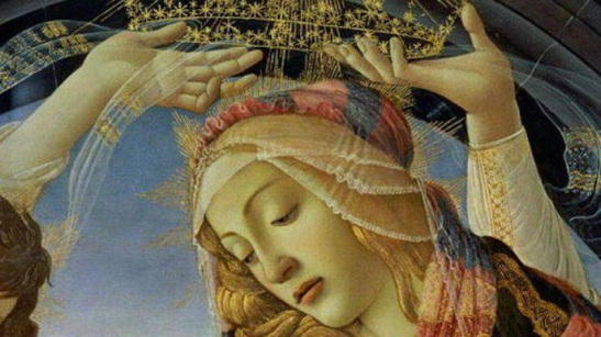 the_madonna_of_the_magnificat__hi-1280x720
